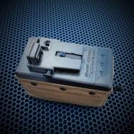 M249 Box Magazine  (Bullgear)