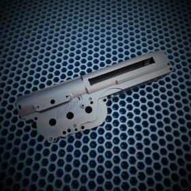 Gearbox M14 CNC (Bullgear) Marui & Cyma (free shipping)