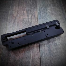 Gearbox M249 & PKM CNC (Bullgear) (free shipping)