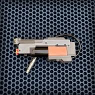 HPA Kit Upgrade Marui MP7 (free shipping )